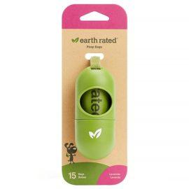 Диспенсер для пакетів Earth Rated Leash Dispenser<