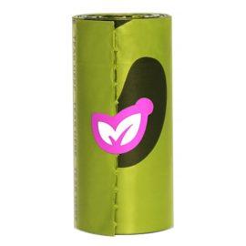 Рулон пакетиків з запахом лаванди Earth Rated Refill Rolls 1 шт<